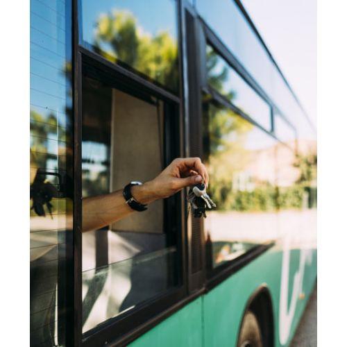 Autoescola, pràctiques carnet d'autobus, autocar, preus pràctica autobus, autoescola segues, automático, foc lleida, dgt, recuperació de punts, renovació carnet de conduir, pack low cost carnet  autobús, permisos professionals, autoescola, autoescola segu